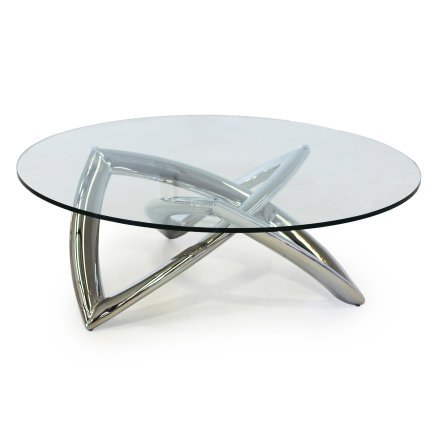 Coffee Tables Nz Wood Stone Round Glass Coffee Tables Archipro