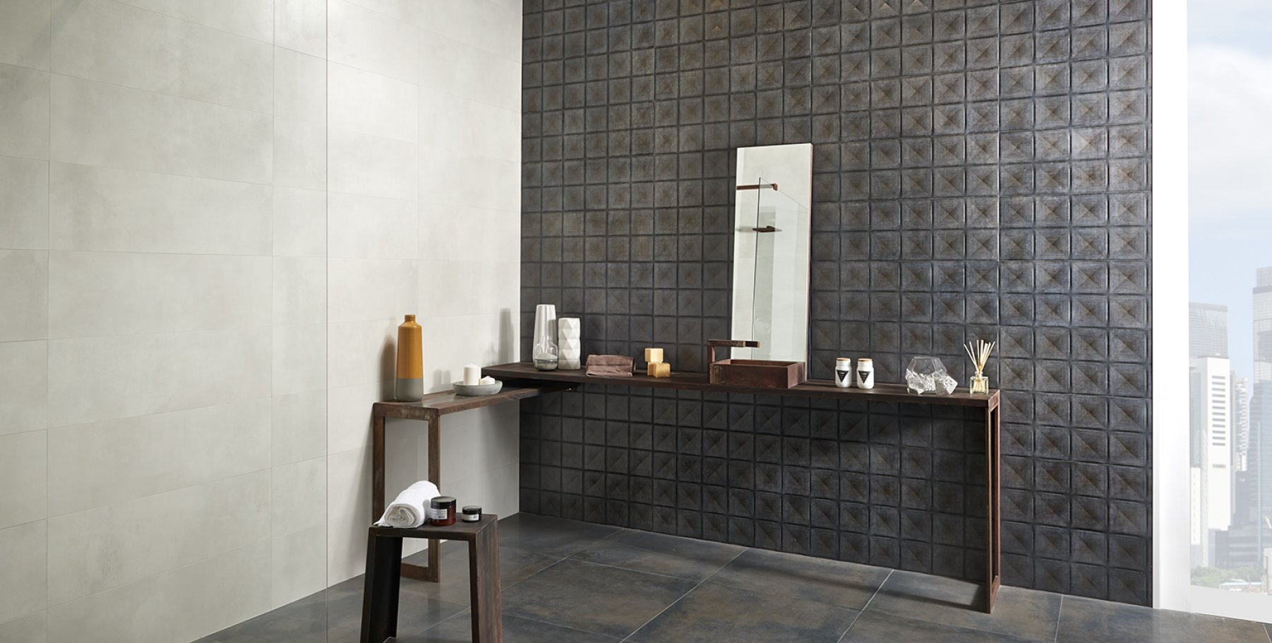 Leeds concept by metropol ceramica by mc tiles dailygadgetfo Image collections
