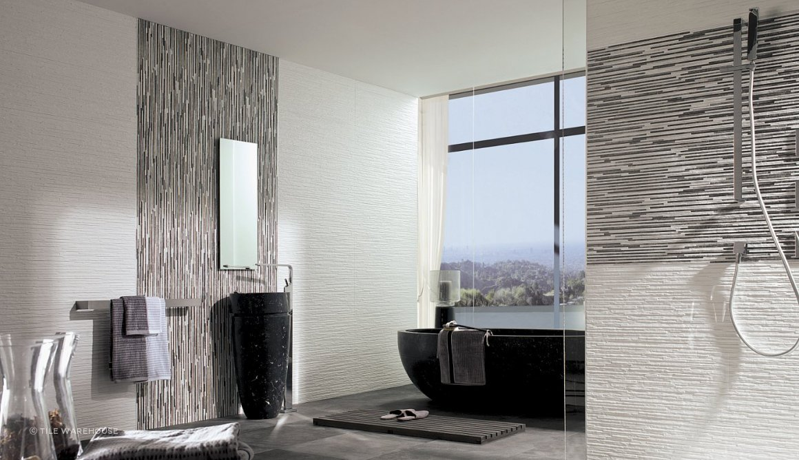 Porcelanosa Jersey - Wall Tile by Tile Warehouse