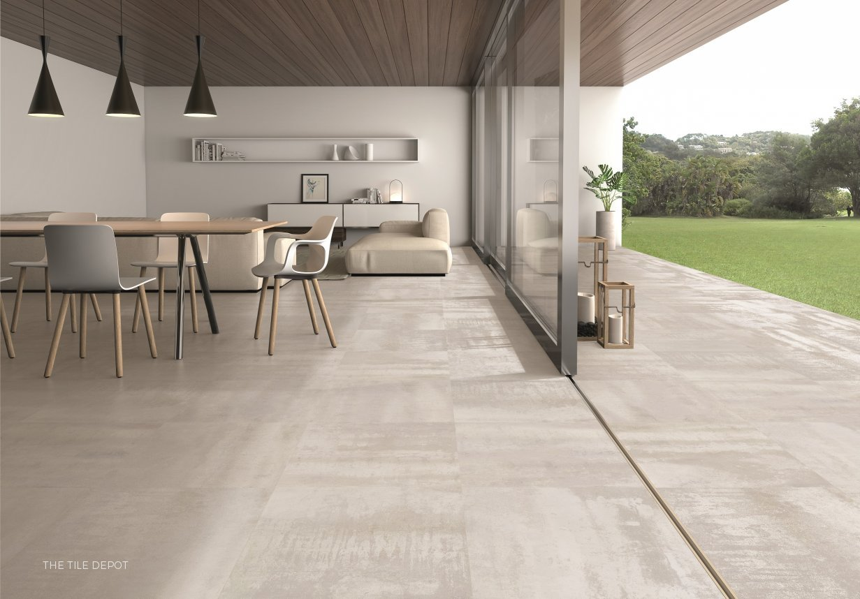 Ionic spanish glazed porcelain floor tiles by the tile depot ionic spanish glazed porcelain floor tiles dailygadgetfo Image collections