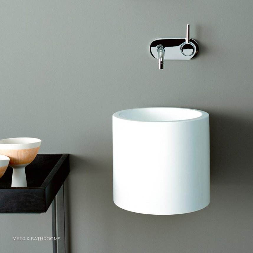 RS325 BY ALAPE Bathroom WTRS325 BY