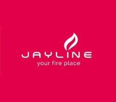 Image result for jayline fires logo