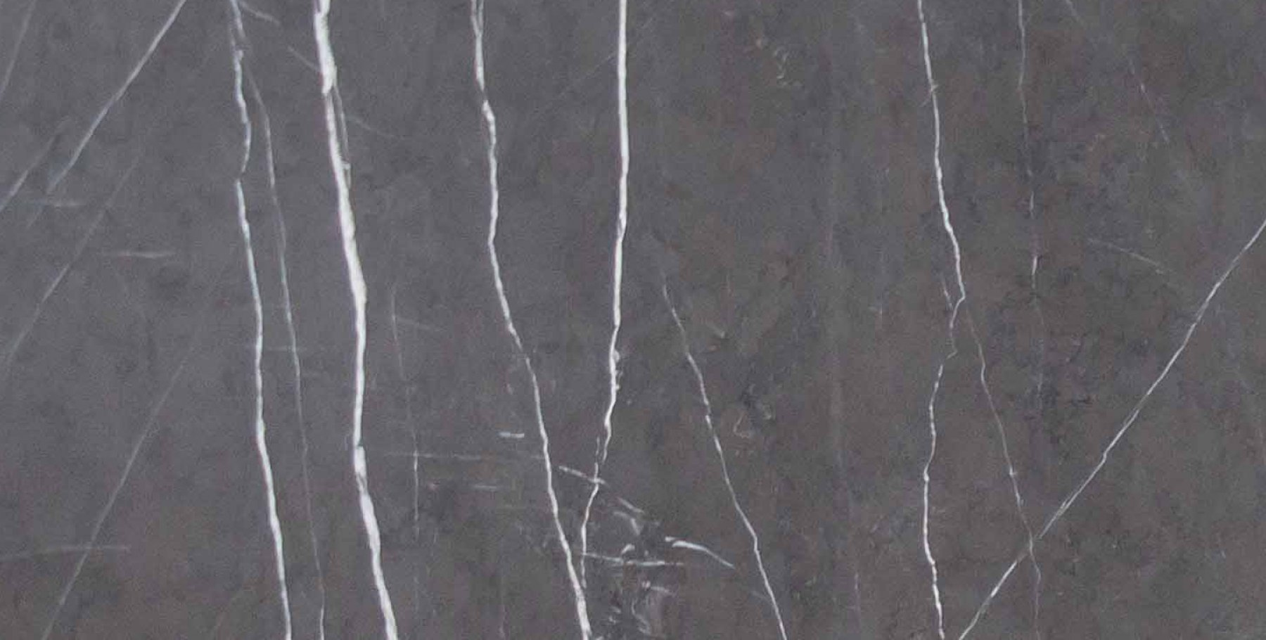 Pietra Grey Marble By Sce Stone Amp Design