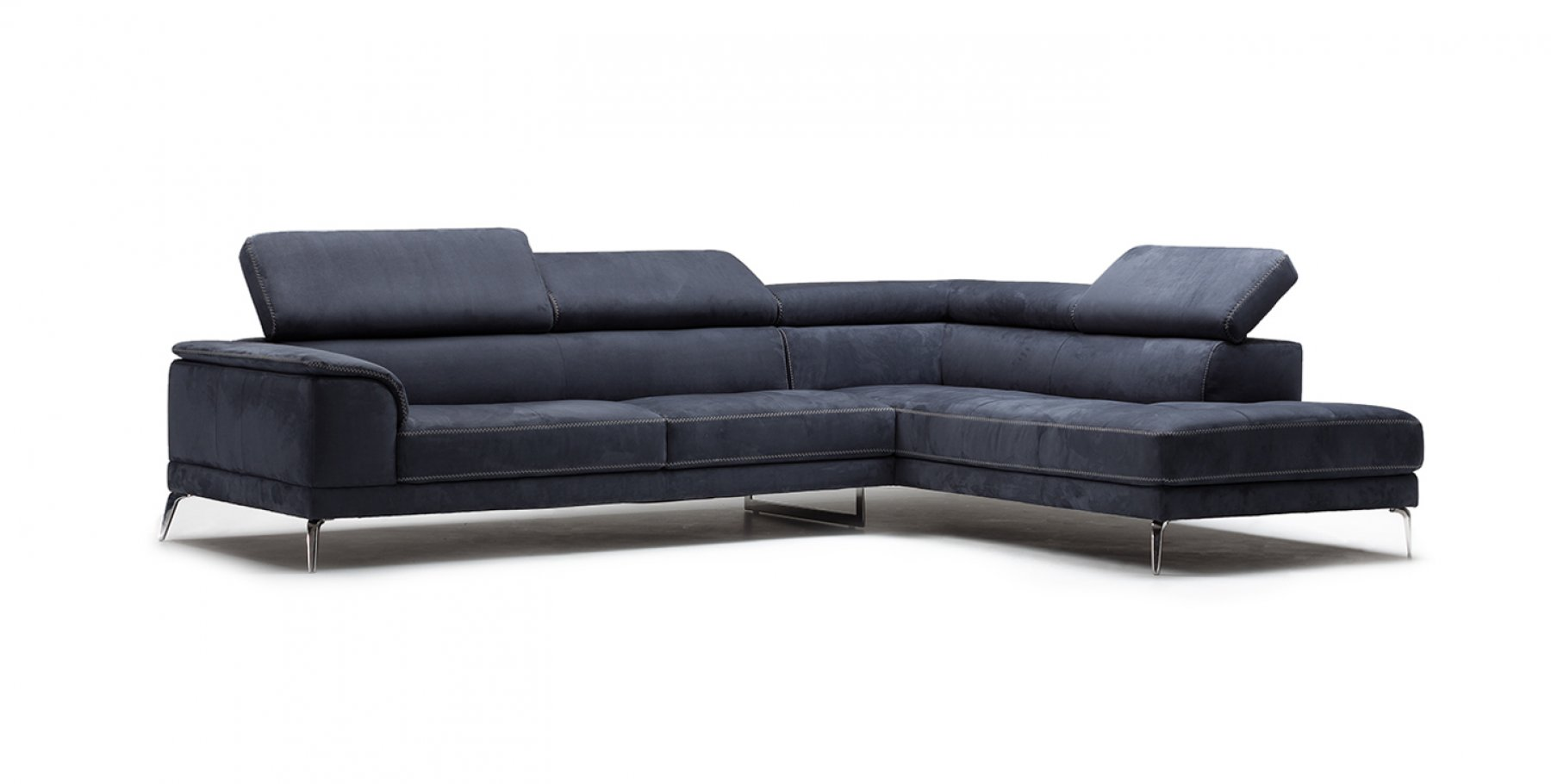 Tiziano Sofa By Nicoline By Ultimate Living