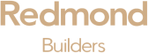 Redmond Builders