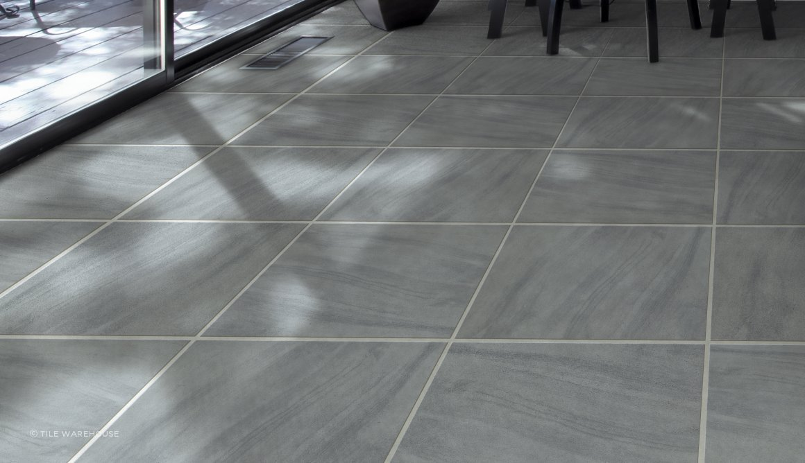 Rio Sandstone Floor And Wall Tiles By Tile Warehouse