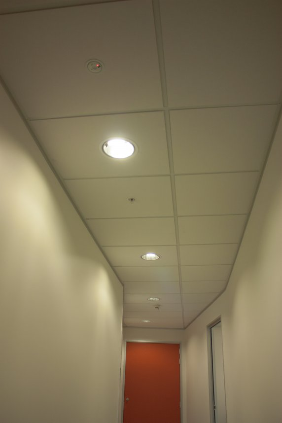 Acoustic ceiling panel amf thermatex antaris a by potter interior acoustic ceiling panel amf thermatex antaris a dailygadgetfo Choice Image