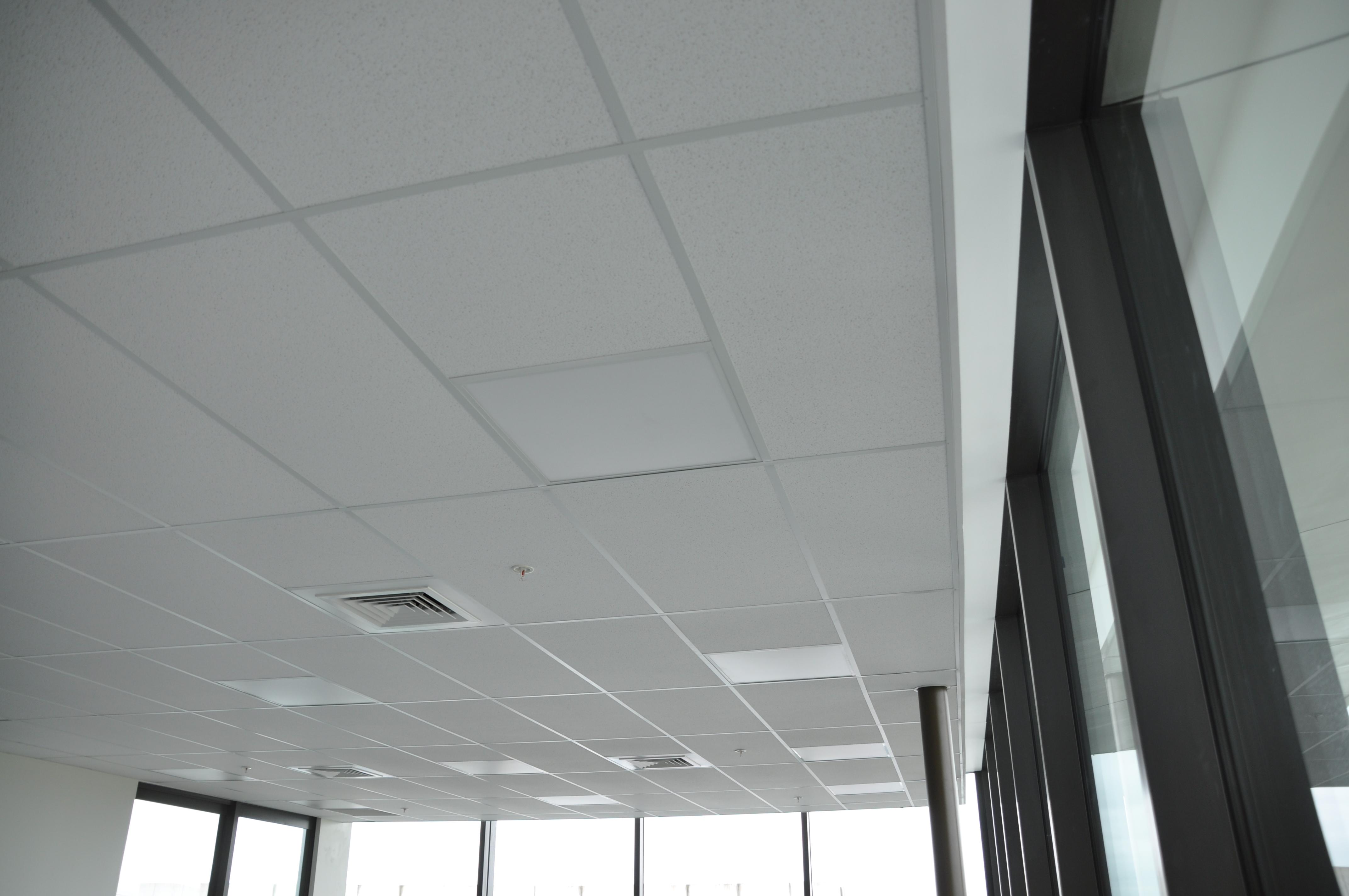 hemlock pictured reclaimed wood lumber pin industrial also panels skip ceilings planed paneling longleaf ceiling