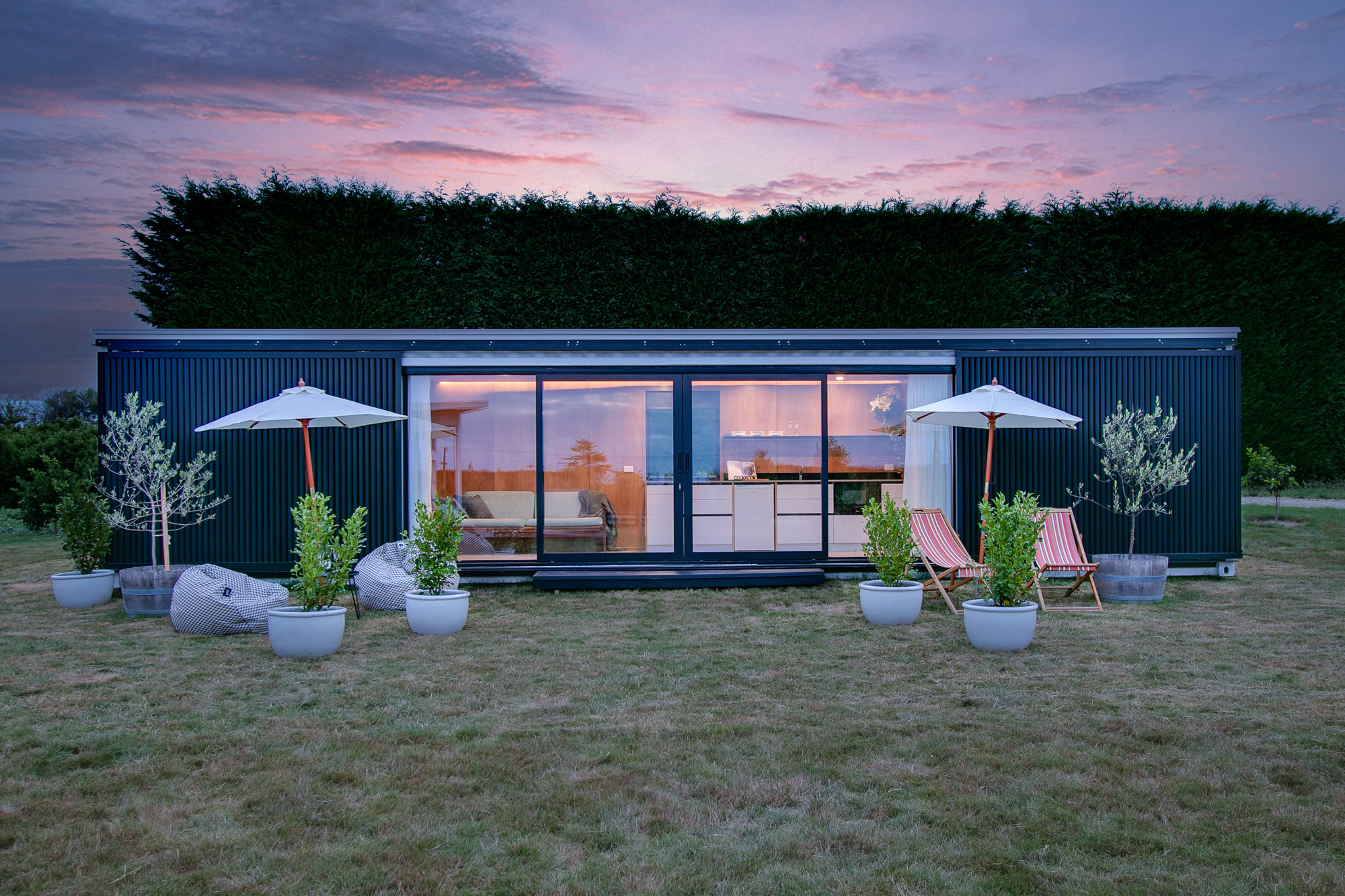 What is a tiny house? The ultimate guide to our smallest homes