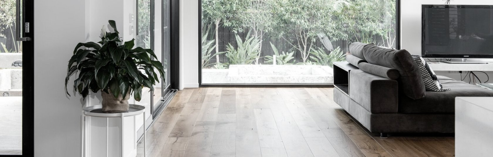 Textured Flooring - What's the difference?