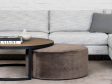 International furniture design customised for Kiwi comfort