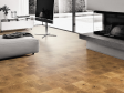 The 'Ultimate' in Engineered Timber Flooring