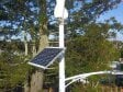 Shining the light on off-grid technologies