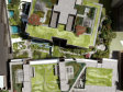 Going Green: the benchmark in apartment landscape design