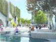 Takapuna town square plans greenlit by Local Board