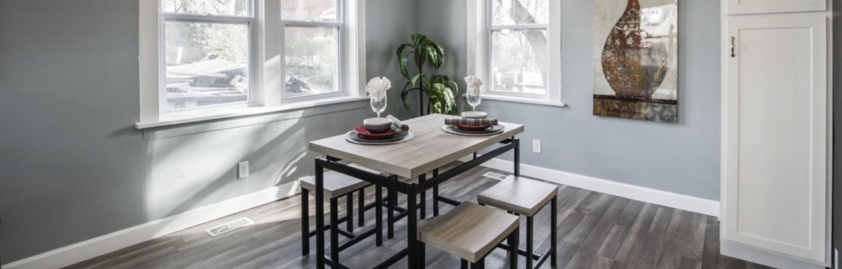 All You Need To Know About Dining Tables