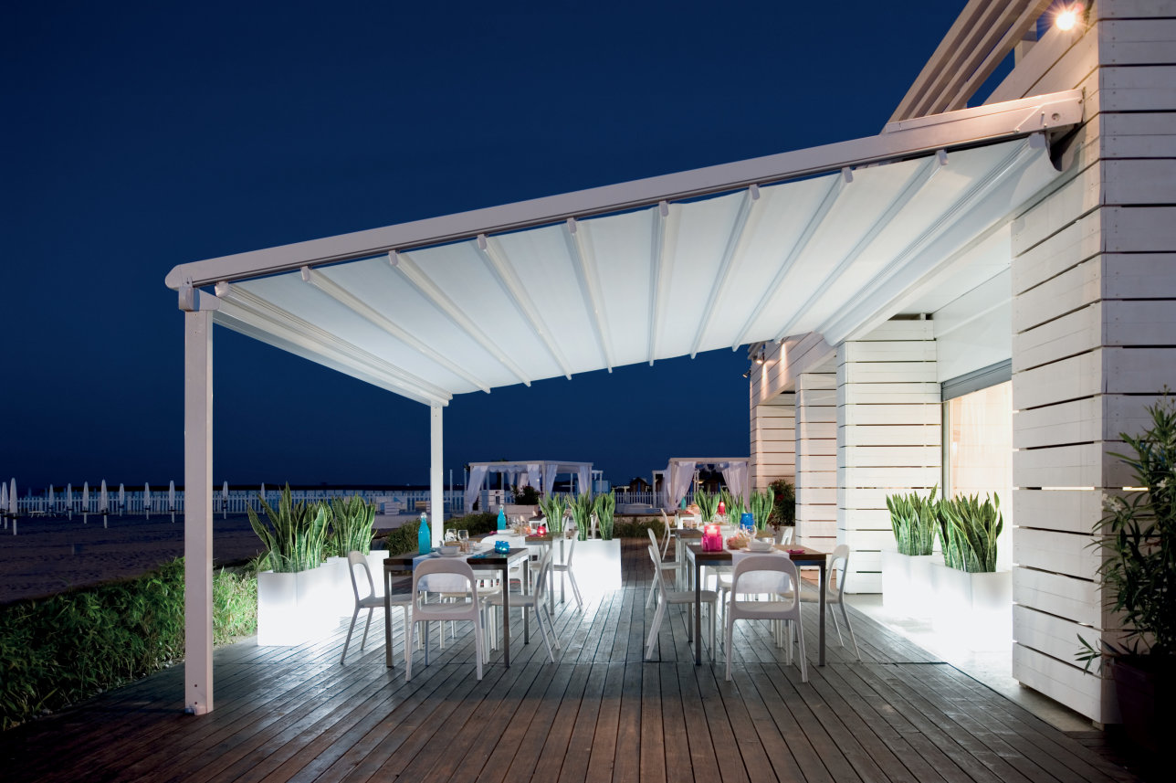 Picking out the perfect outdoor shade for your New Zealand home ...