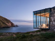 New Zealand's top architectural getaways