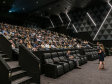 A true collaboration: creating the Hoyts EntX acoustic walls