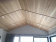 Western hemlock: an alternative, ethical interior timber