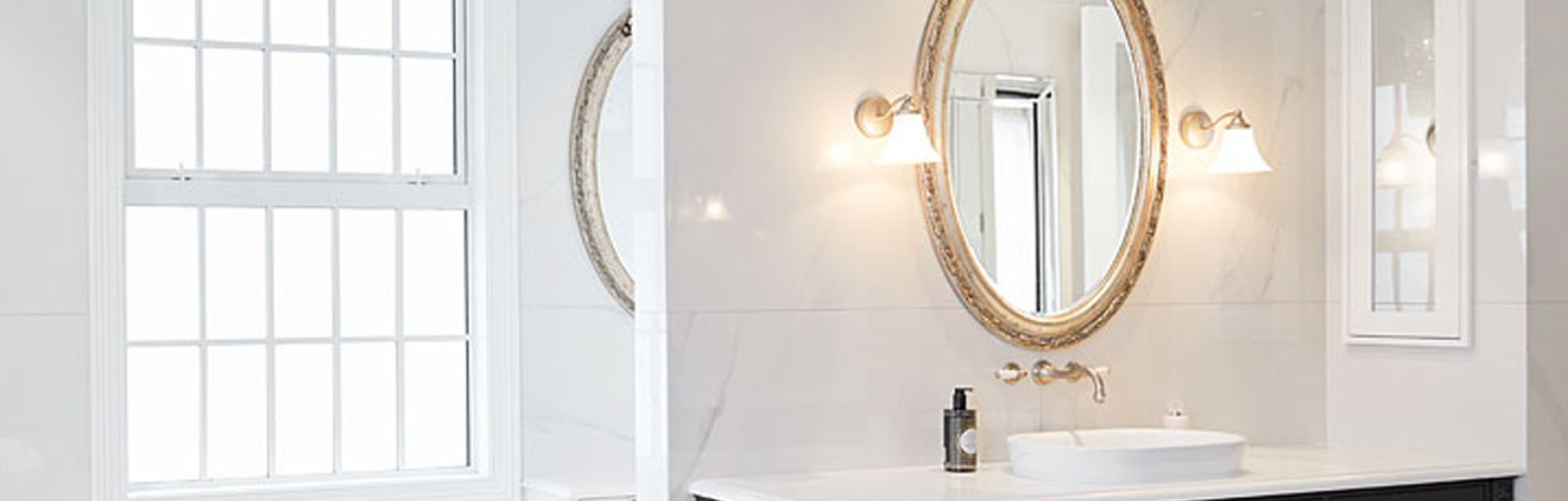What Is The Best Lighting For A Bathroom Kitchen And Bathroom Nz