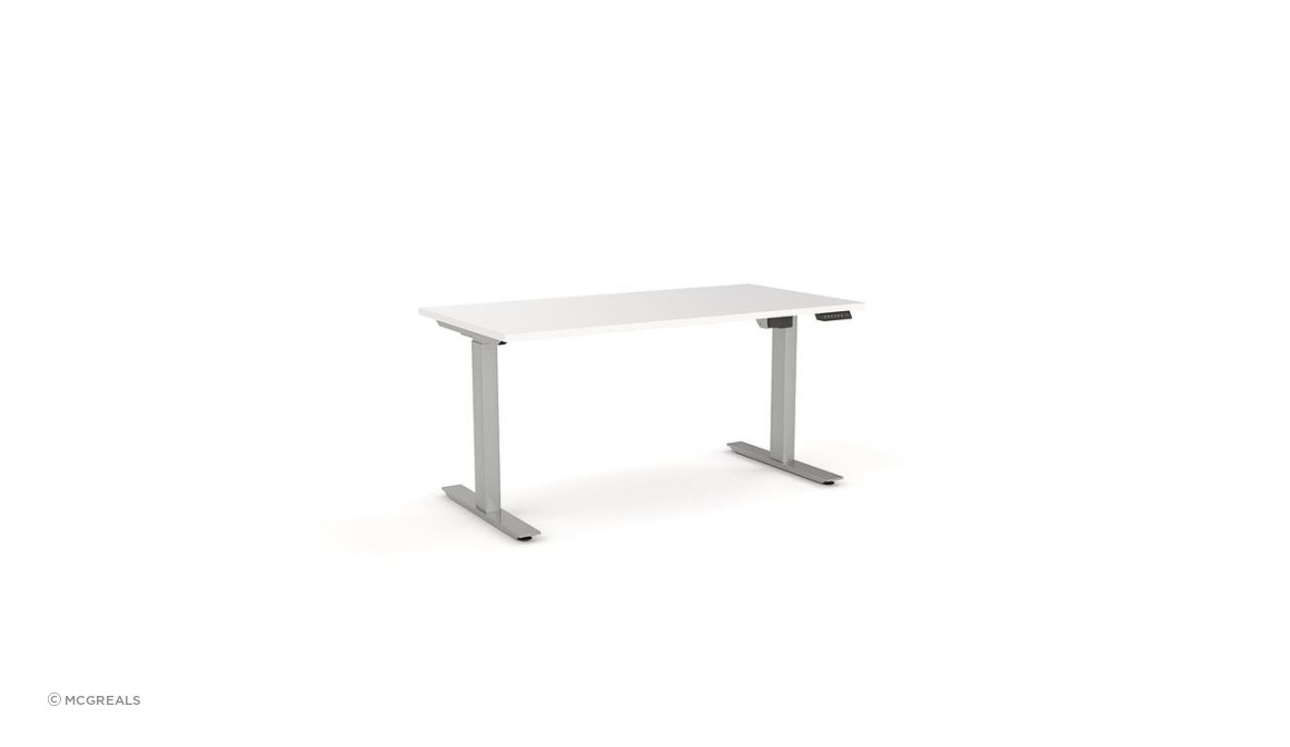 Agile Electric Desk https://archipro.co.nz/products/agile-electric-desk-mcgreals