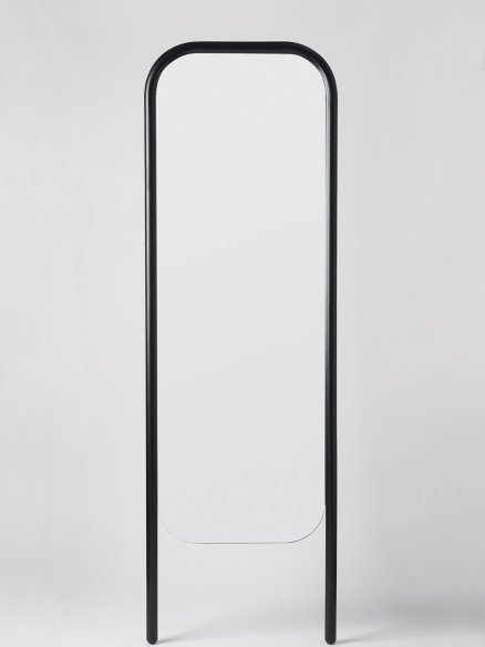 Trendy Decorative Mirrors In Nz Standing Round Oval More Archipro