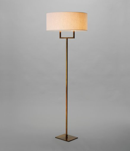 Floor Lamps Nz Designer Floor Lighting Archipro