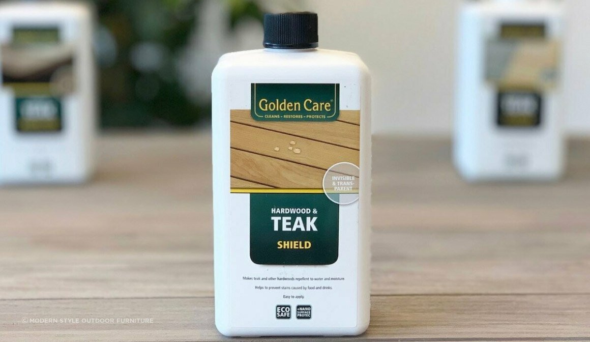 Golden Care Teak Shield Paints Stains And Treatments Nz Archipro