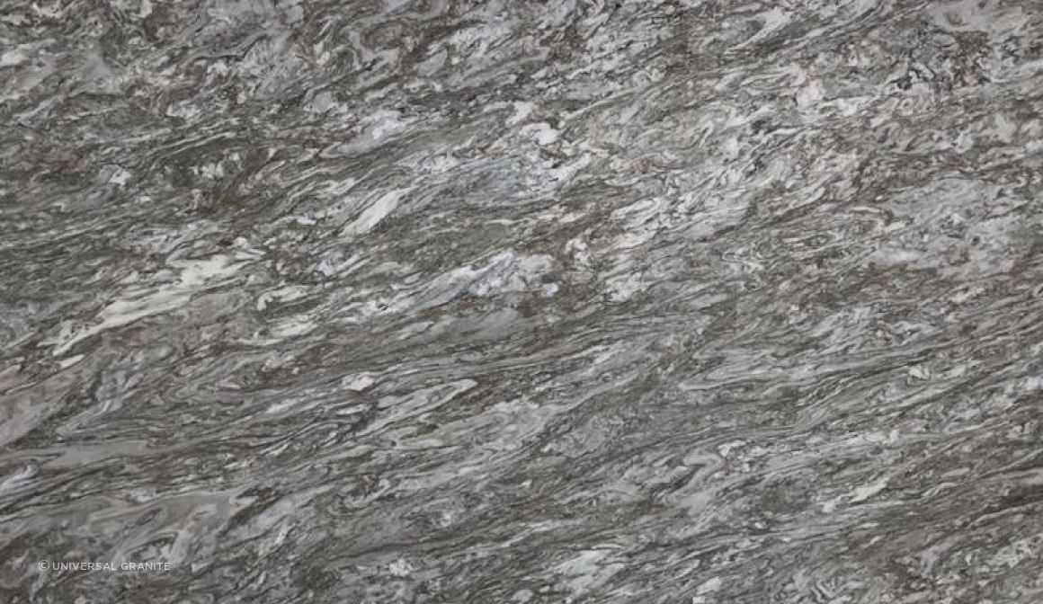 Dolomite from Brazil - leathered or polished finish, 30mm thick