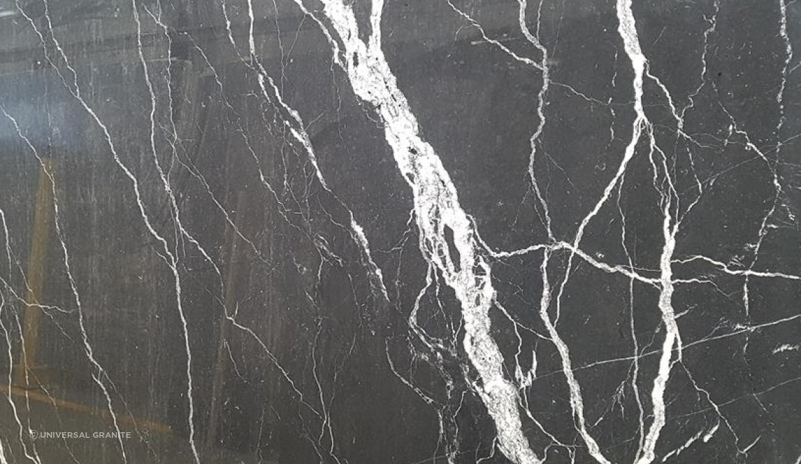 Mid range marble from Italy - 20mm thick honed & Polished, 30mm polished finish