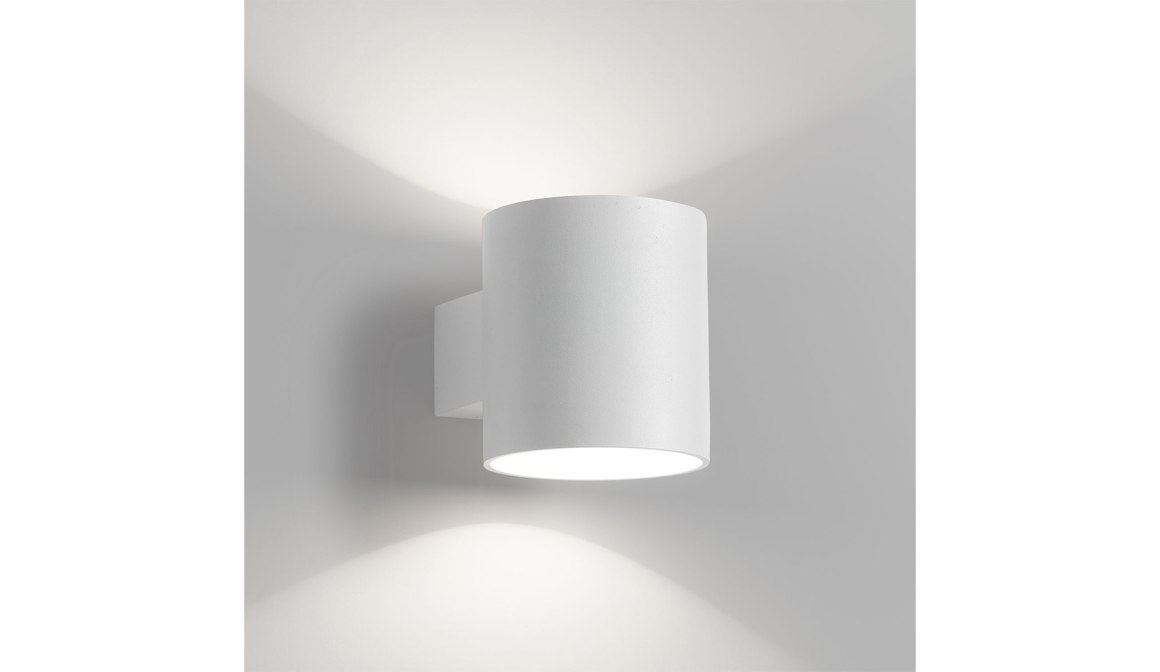 Orbit T by Delta Light