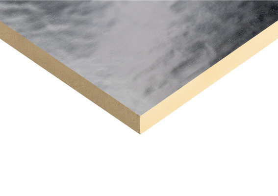 Therma TT47 - Tapered Roof Insulation - Insulation NZ ...