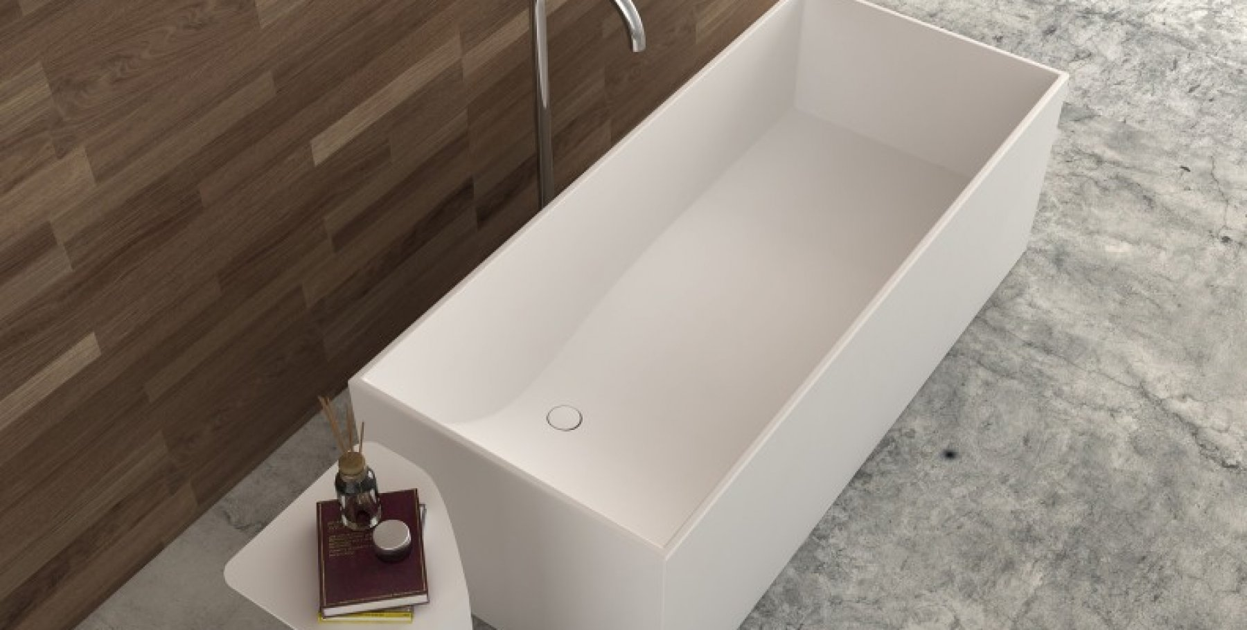 A luxury escape lisa scholtens on bathroom trends new for Bathroom trends new zealand
