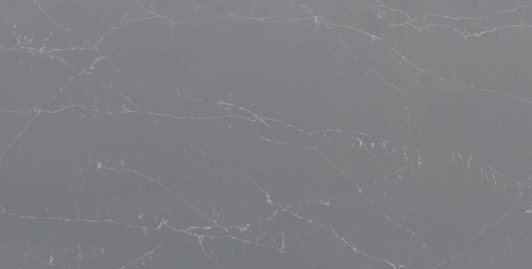 Argento Compac Unique Polished Stone By Universal Granite