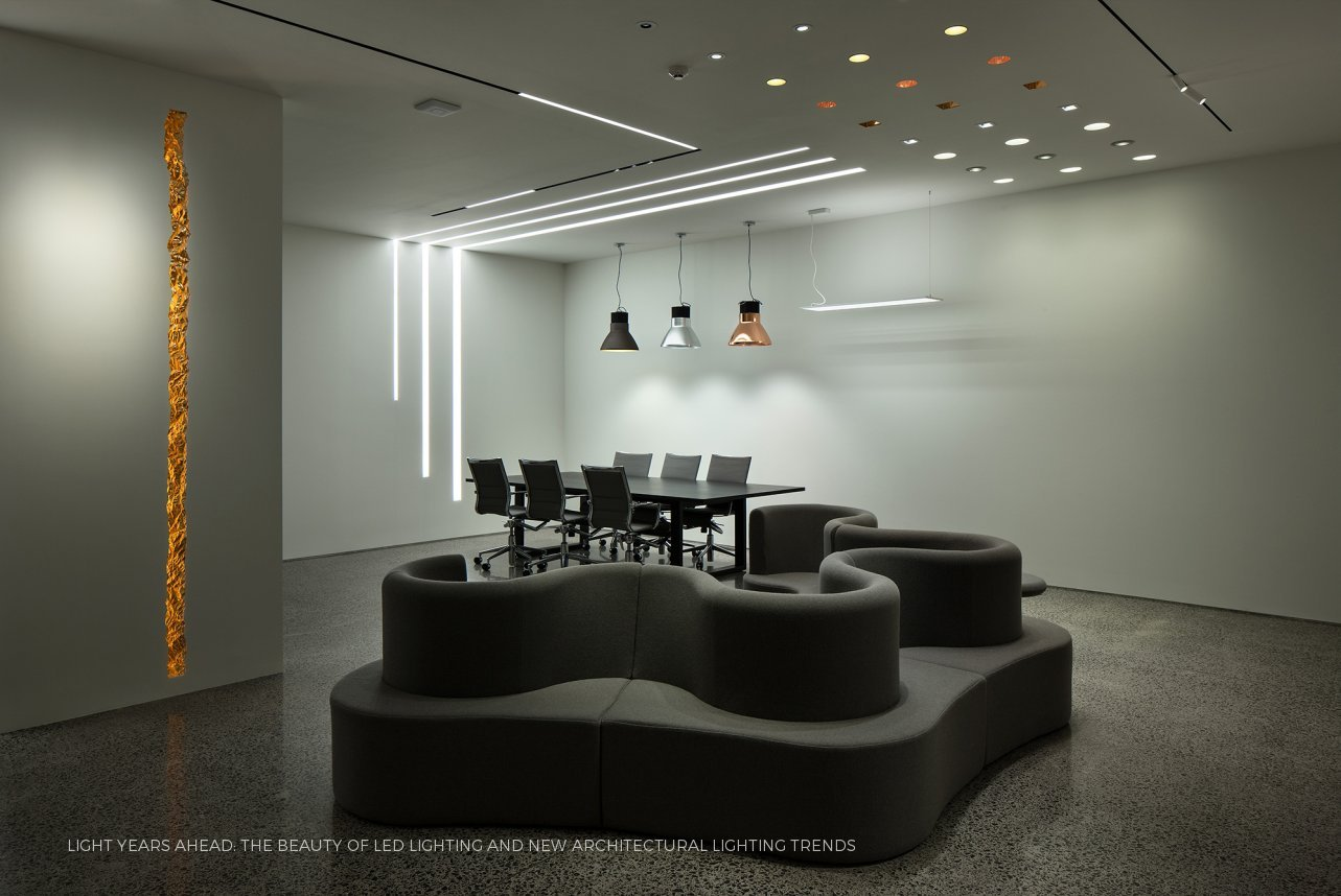 Drag to Reposition Photo & Light years ahead: the beauty of LED lighting and new ... azcodes.com