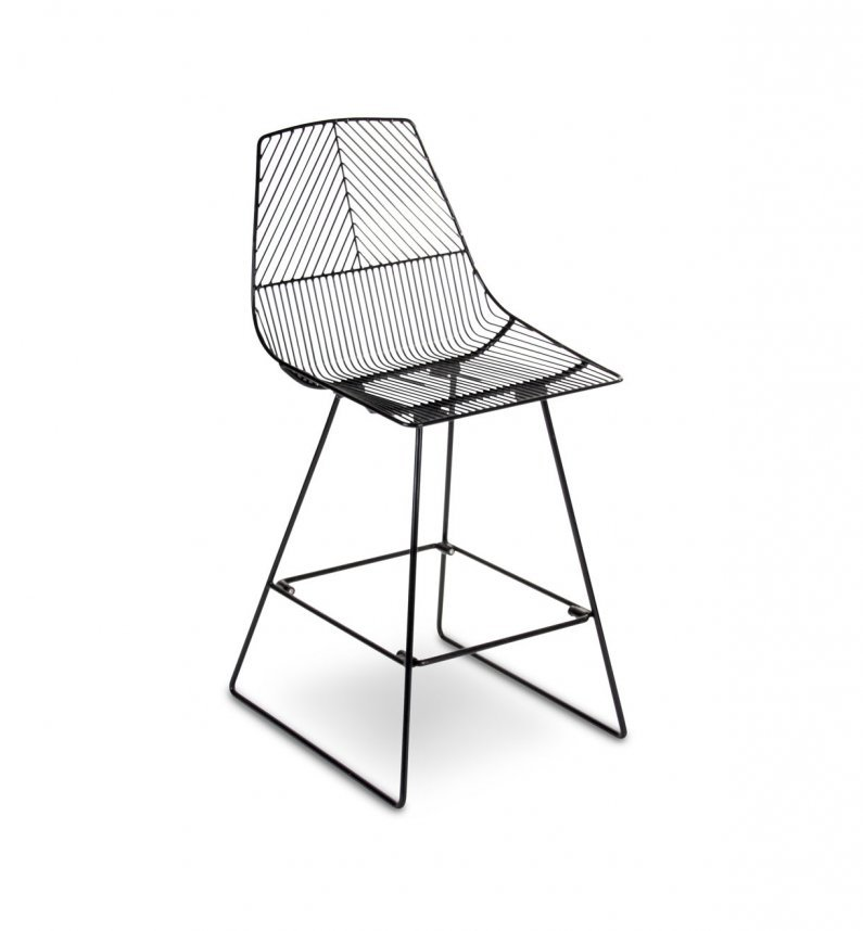 Wire Bar Stools Nz Home Ideas