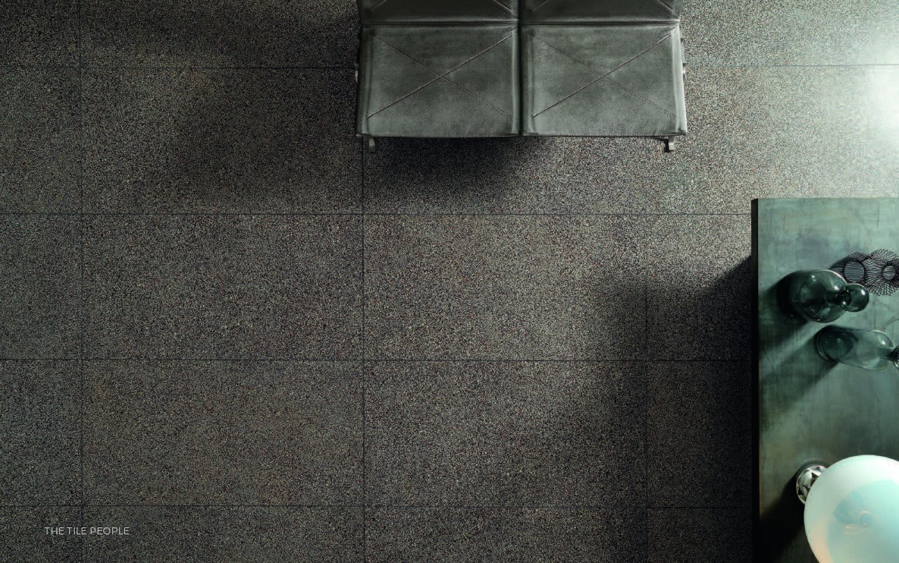Terrazzo By The Tile People