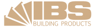 IBS Building Products