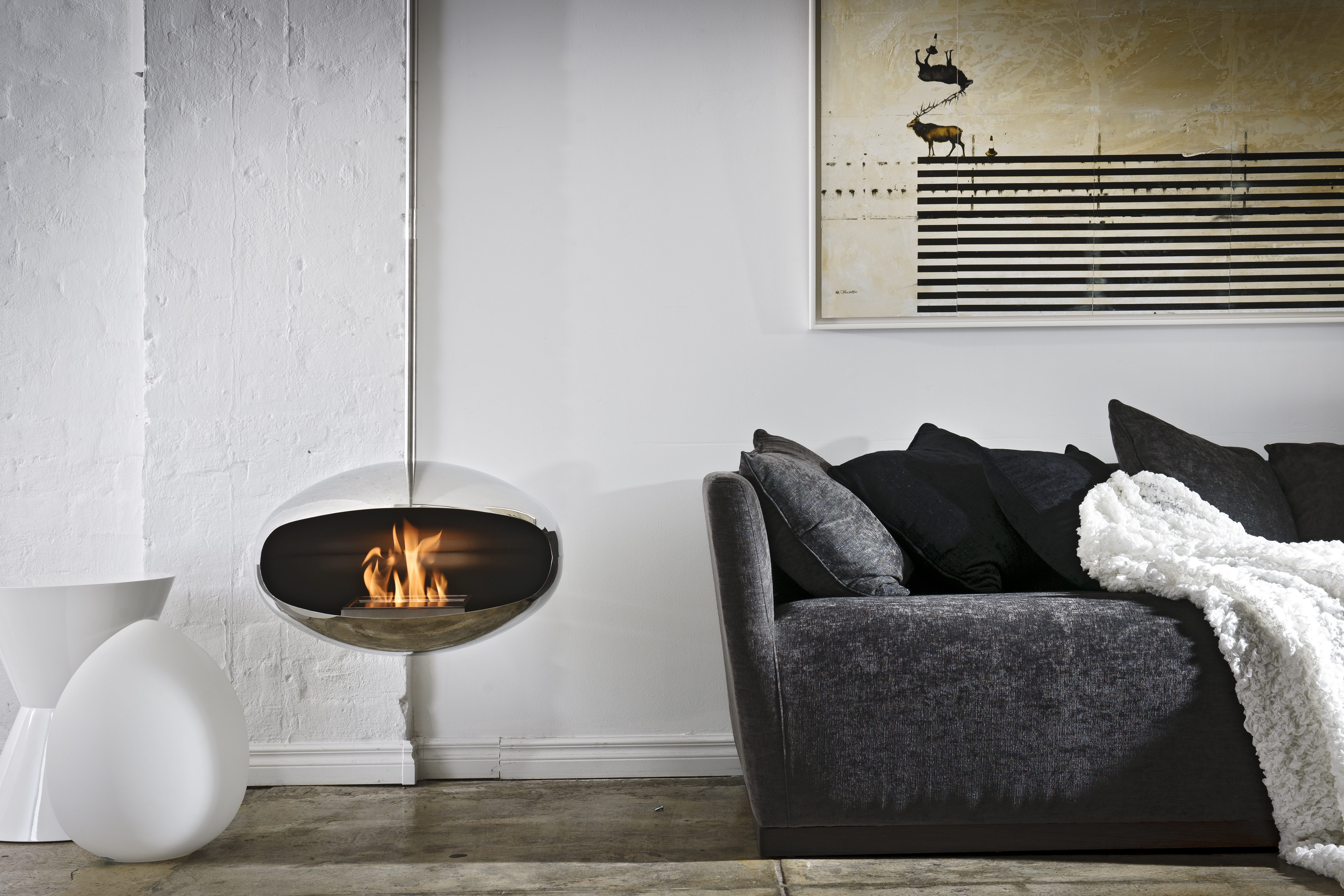 cocoon fires archipro
