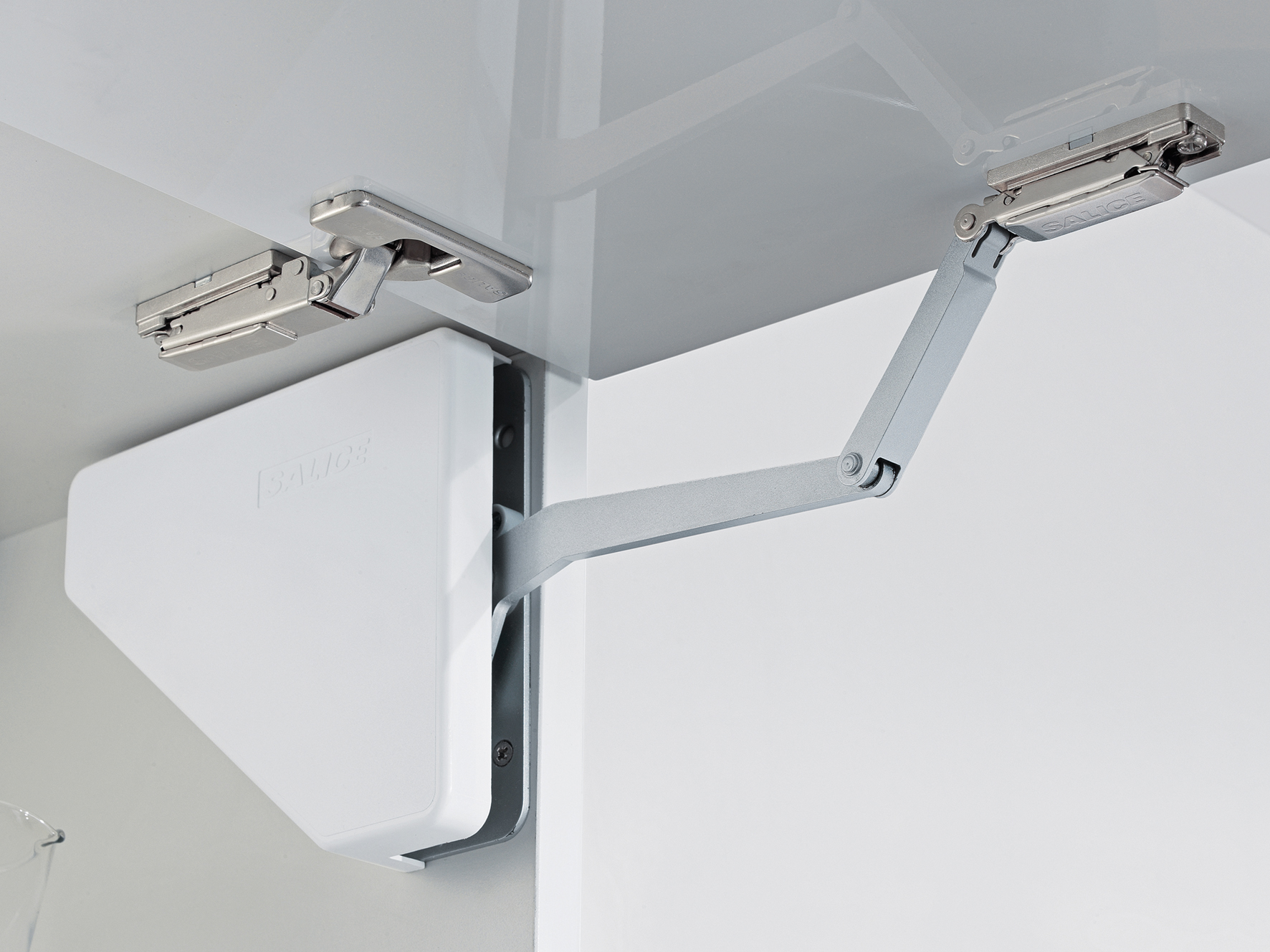 Heavy Duty Kitchen Cabinet Hinges Overhead Kitchen Cabinet Hinges