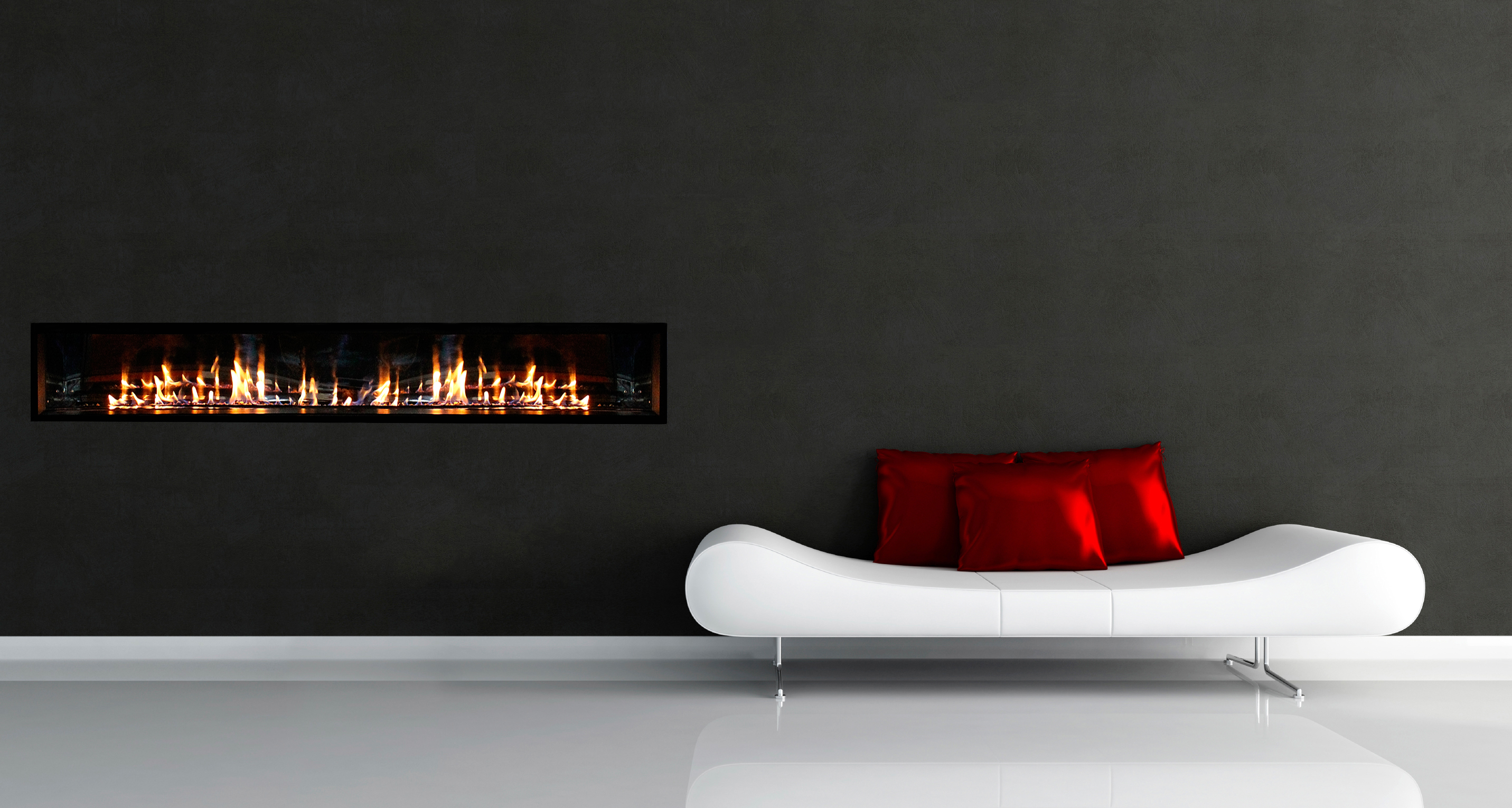 jetmaster 1500 2000 linear gas fire archipro