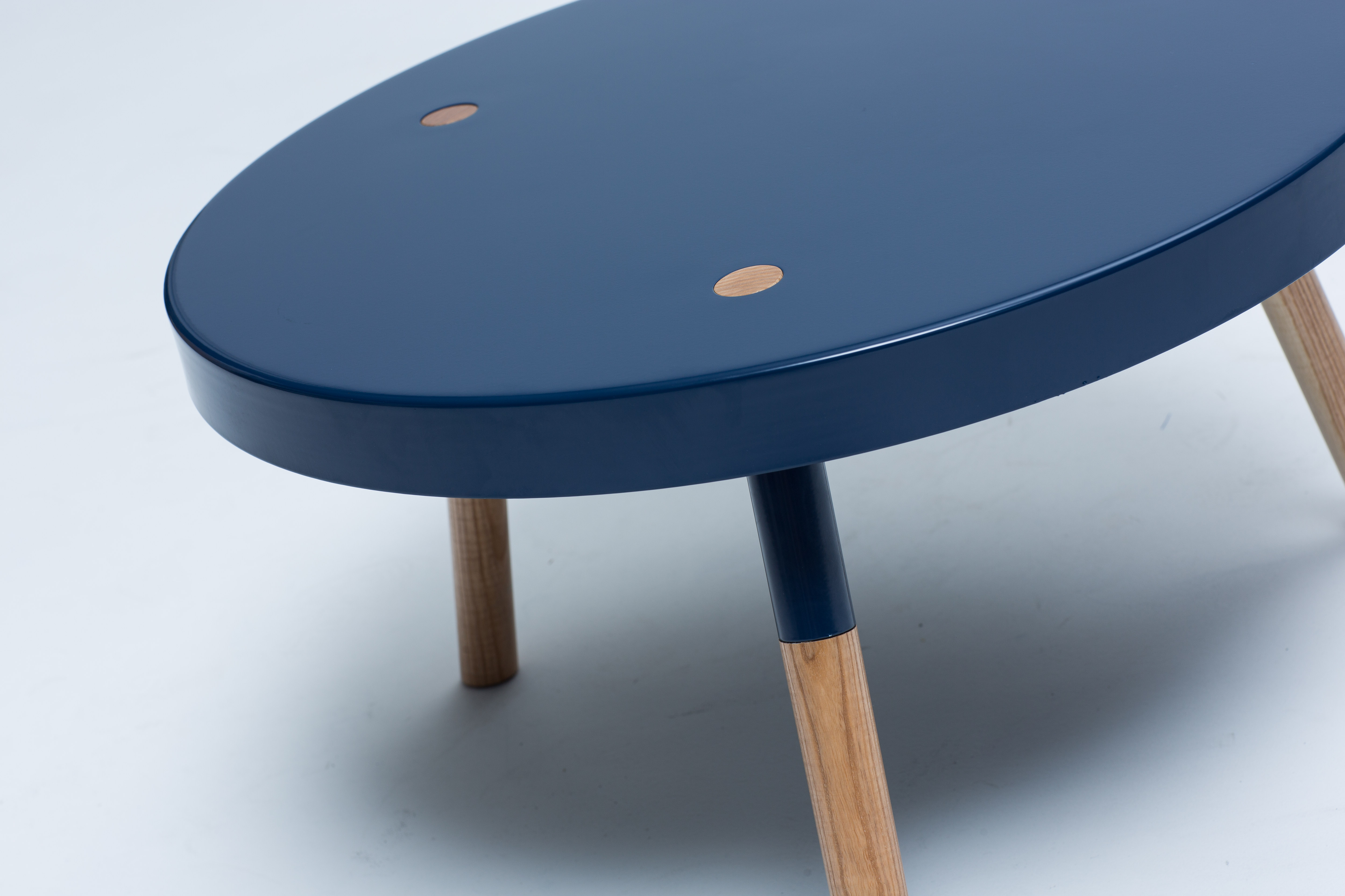 TIM WEBBER DESIGN Y Coffee Table 187 Archipro : large 5887272 053 from www.archipro.co.nz size 5760 x 3840 jpeg 1814kB