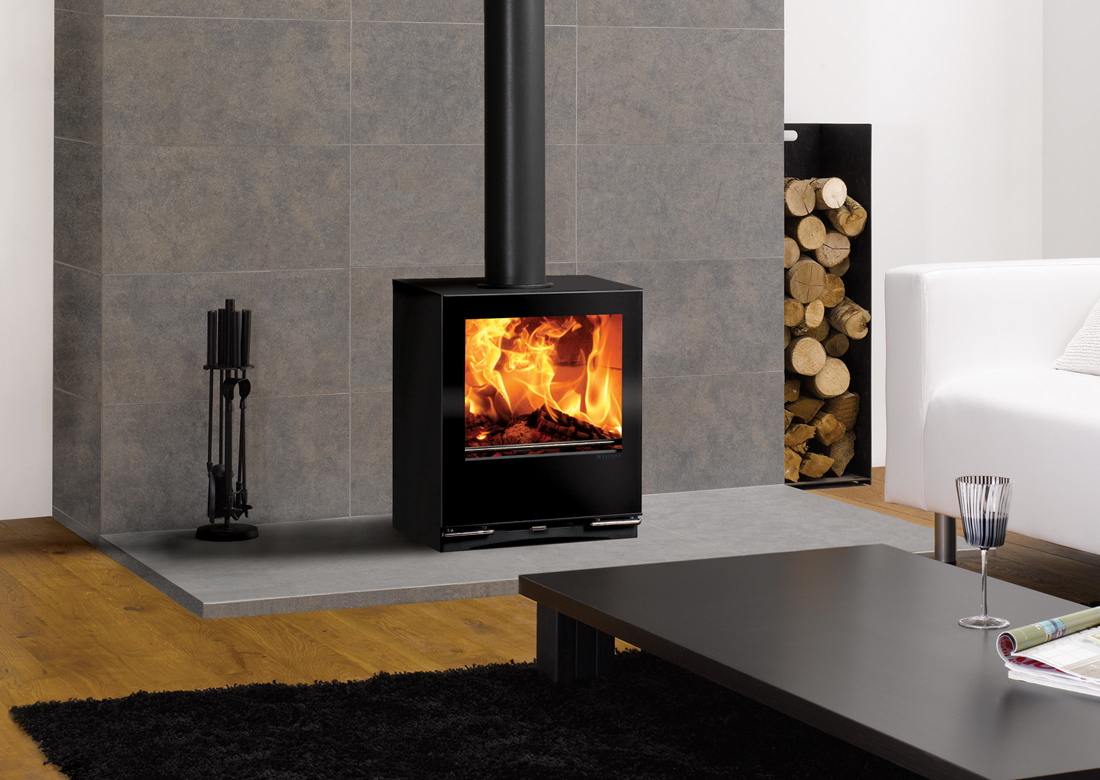 high efficiency freestanding wood stove the fireplace archipro