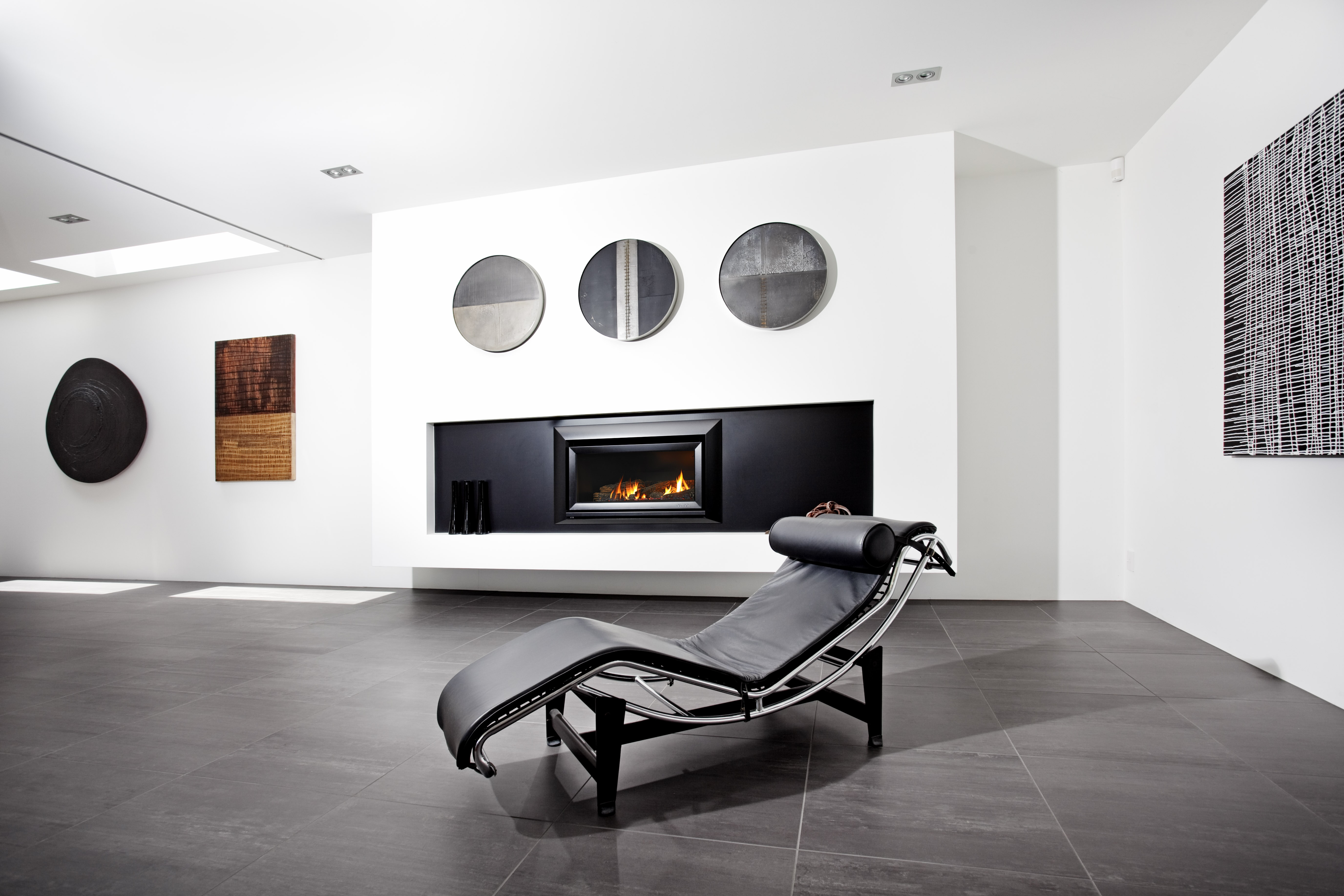 Efficiency of gas fireplace - Efficiency Of Gas Fireplace 43