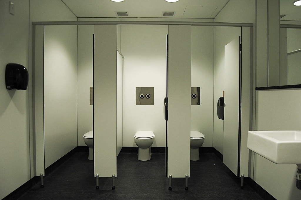 Bathroom Partitions Nz toilet partitions multipurpose hale manufacturing » archipro